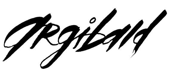 ARGIBALD
